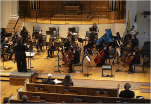 Piedmont-Conservatory-Strings